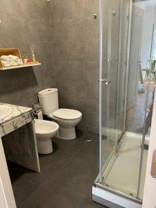 1 - Av.de Roma - Casa de banho3