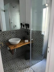 3 - Marquês - Casa de Banho qt duplo