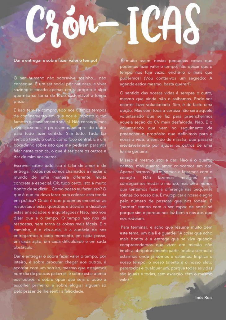 Crónica - Inês Reis - Cópia_page-0001-min