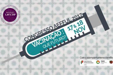 Congresso AEFFUL 2017