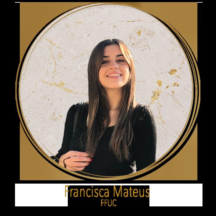 FranciscaMateus
