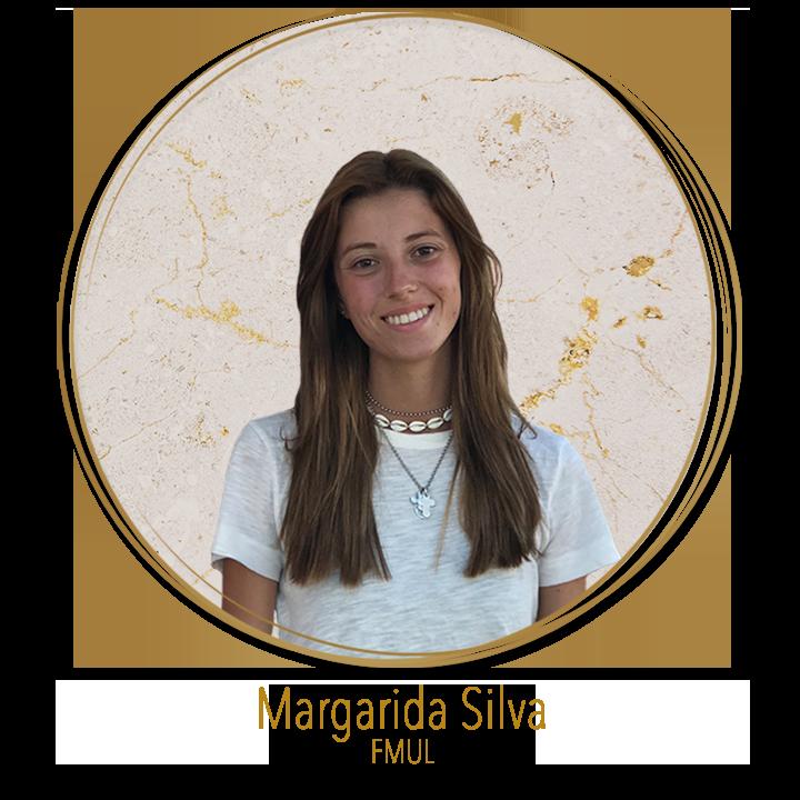 Margarida Silva(1)