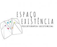 Espaço Existência