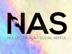 Logo-NAS-1.jpg