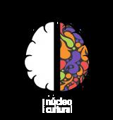 Logo-NCultural