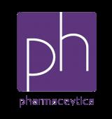 Logo-Pharmacevtica