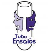 Logo-TuboEnsaios_semfundo