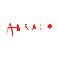 abraco-associacao-de-apoio-aos-doentes-hiv-sida-1425047593_big