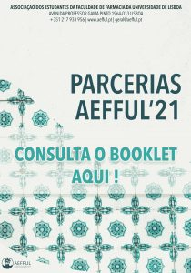 capa-booklet-1