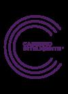 logo vetor_lilas_CI_Prancheta 1
